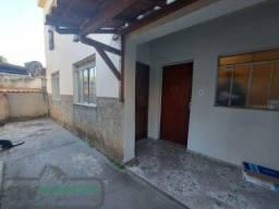 Título do anúncio: EG - Excelente oportunidade casa no Santa Luzia com 2 quartos