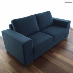 Vendesse sofá