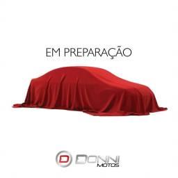 Título do anúncio: BMW G 650 GS