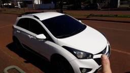 Vendo hb20x 2014 aut 1.6completo