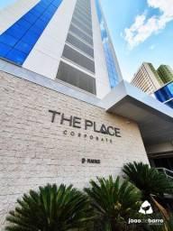 Título do anúncio: The Place ? Sta Fé, Campo Grande