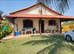 Casa com 2 dormitórios à venda por R$ 380.000,00 - Jaconé - Maricá/RJ