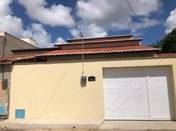 Título do anúncio: Alugo Casa recém reformada em Cascavel