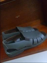 Título do anúncio: Sapatos sociais masculinos a partir de 8,00
