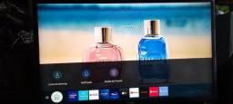 Título do anúncio: Samsung 32 smart tizer