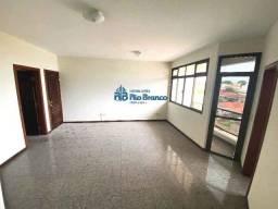 Título do anúncio: PRESIDENTE PRUDENTE - Apartamento Padrão - VILA FORMOSA