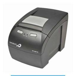 Título do anúncio: Impressora Bematech MP-4200 TH