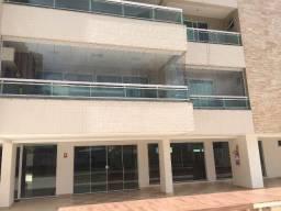 Apartamento, Bairro Guararapes, 208 m², três vagas de garagens