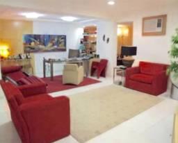 Casa em Lagoa Nova 4 dormitórios ideal para clínica - Natal - RN