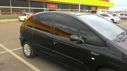 Vendo ou troco Citroen Xsara - 2007