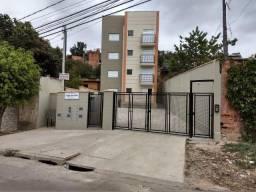 Otimo Apartamento em Francisco Morato