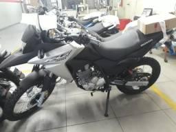 Honda Xre - 2018