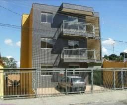 Apartamento 2 dorms no Novo Progresso em Contagem - MG