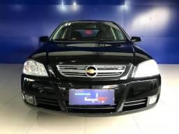 Gm - Chevrolet Astra Advantage 2.0 2011 - 2011