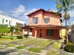 Casa de Condomínio - Cod. 828.511