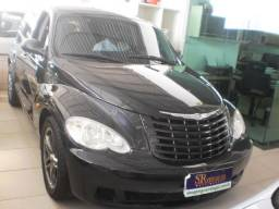 Chrysler Pt Cruiser - 2008