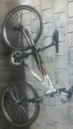 Bike TRS