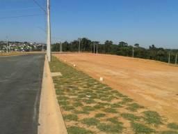 Venha Viver com infraestrutura completa - Lotes 360 m² - ao lado de Vargem Grande Pta