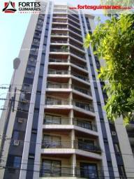 Apartamento para alugar com 2 dormitórios em Centro, Ribeirao preto cod:L11476