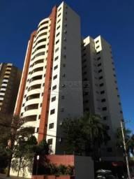 Apartamento para alugar com 3 dormitórios em Jardim paulista, Ribeirao preto cod:L13904