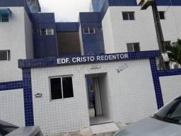 Apartamento à venda com 3 dormitórios em Cristo redentor, Joao pessoa cod:V1147