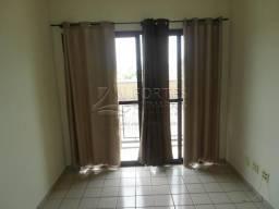 Apartamento para alugar com 1 dormitórios em Centro, Ribeirao preto cod:L1614