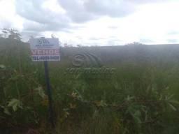 Terreno à venda em Bom jardim, Brodowski cod:V4215