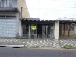 Casa à venda com 3 dormitórios em Jardim santa maria, Jacarei cod:V1919