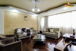 Apartamento à venda, 3 quartos, 1 vaga, Santo Antônio - Divinópolis/MG