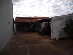 Casa à venda com 1 dormitórios em Jardim grajau, Jaboticabal cod:V4231