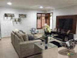 Casa de condomínio à venda com 3 dormitórios em Portal do sol, Joao pessoa cod:V791