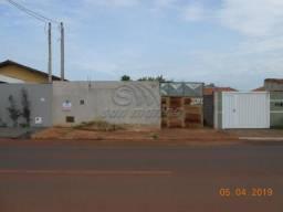Escritório à venda em Recreio dos bandeirantes, Jaboticabal cod:V4076