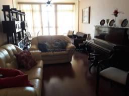 Apartamento à venda com 4 dormitórios em Centro, Jaboticabal cod:V3768