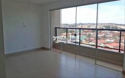 Apartamento à venda com 03 dormitórios em Vila santa rita, Franca cod:10816