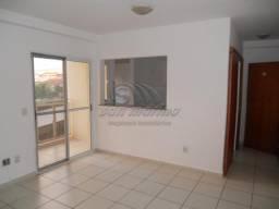 Apartamento para alugar com 2 dormitórios em Colina verde, Jaboticabal cod:L4140