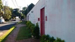 Casa para alugar com 3 dormitórios em Jardim canada, Ribeirao preto cod:L97088