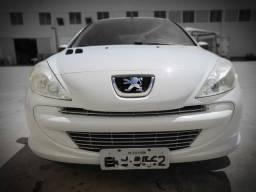 Peugeot 207 1.4 2013 + IPVA 2019 pago + Bem conservado - 2013