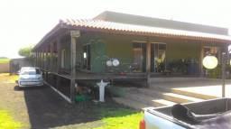 Casa à venda com 3 dormitórios em Boa vista, Brodowski cod:V94694