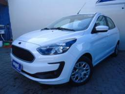 Ford ka 2019 1.0 se 12v flex 4p manual - 2019