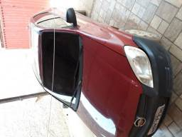 Vendo Celta 2008/2009 - 2008