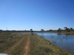 Fazenda 774 alqueires - 3 Lagoas-MS - F080419