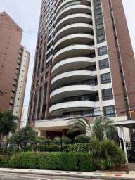 Apartamento no Meireles - Em frente ao Círculo Militar de Fortaleza