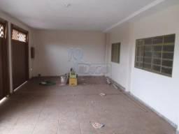 Casa para alugar com 2 dormitórios cod:L93836