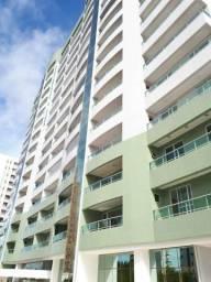 Cond Fiorde - 4 suites 151 m