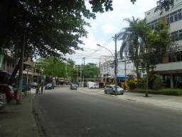 Apartamento à venda com 2 dormitórios em Bancários, Rio de janeiro cod:866708