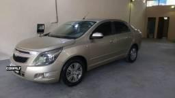 Chevrolet Cobalt LTZ 1.8 8V (Flex) 2013 - 2013