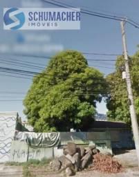 Terreno à venda em Sarandi, Porto alegre cod:SC11744