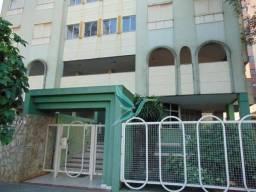 Apartamento com 3 dormitórios à venda, 96 m² por R$ 285.000,00 - Vila Ipiranga - Londrina/