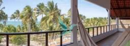 Casa na praia com 600 m² itapipoca/ce
