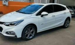 2017 Chevrolet Chevrolet Super Sport · Hatchback · 1.074 quilômetros rodados - 2017